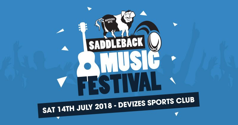 Saddleback Music Festival
